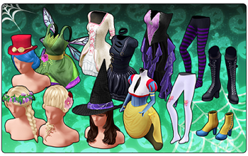 File:BannerCollection - HalloweenPart2.png