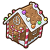 Crafting - Gingerbread04