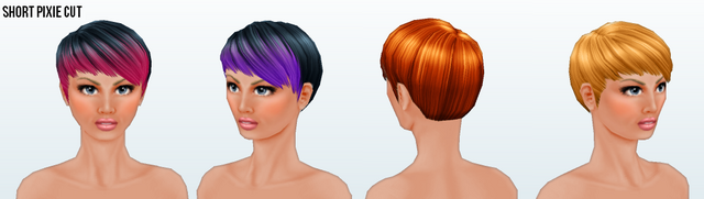 File:Basic - Short Pixie Cut.png