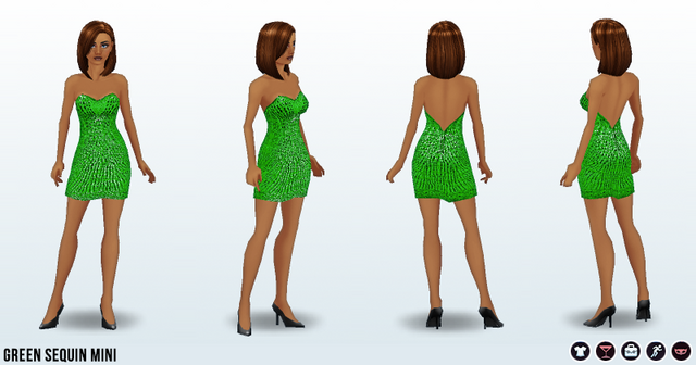 File:HolidayParty - Green Sequin Mini.png