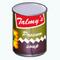 PerfectPantryDecor - Soup Can