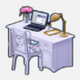 BlogAThon - Computer