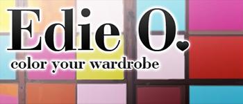 File:BannerShop - EdieO.png
