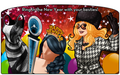 Thumbnail for version as of 21:08, December 30, 2013