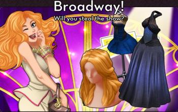 BannerCrafting - Broadway