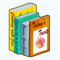 PerfectPantryDecor - Cookbooks