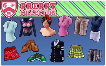File:BannerCollection - Preppy.png