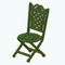 BedAndBreakfastDecor - Hamlet Patio Chair