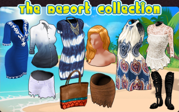 BannerCollection - TheResort