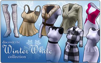 File:BannerCollection - WinterWhite2014.png