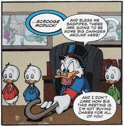 Scrooge7