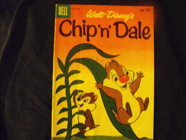 File:Chip n Dale 006.jpg