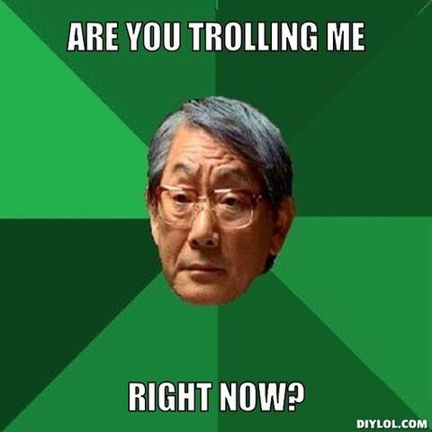 File:Stupid trollll.jpg