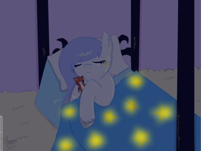 File:Disney-Create-Sno-miser1-Sweet-Dreams-Fallon.jpg