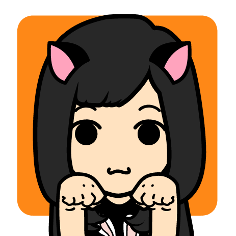 File:FaceQ1408743264292.png
