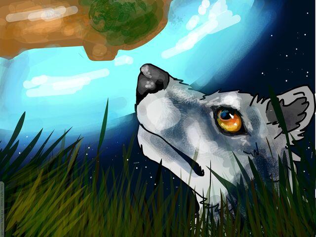 File:Disney-Create-star-cat-Earth-Rise.jpg