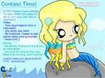 File:Mermaid contest ^.^ 148 111 q50.jpg
