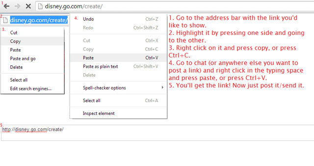 File:How to post a link (in chat).png