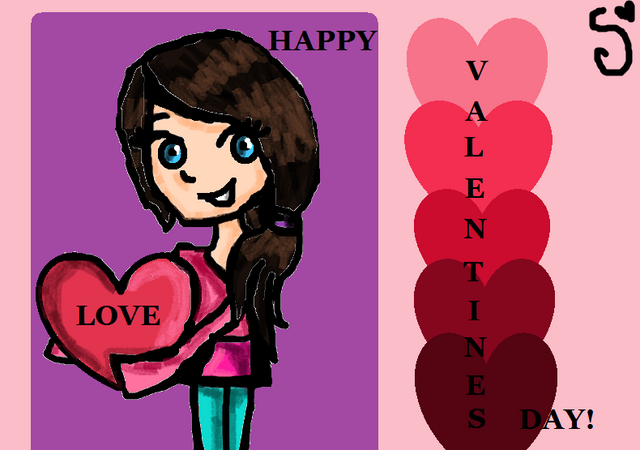 File:V-day Hearts2.png