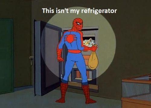 File:Spiderman6.jpg