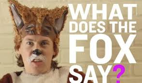 File:WHAT DOES THE FOX SAY!!!!!!.jpg