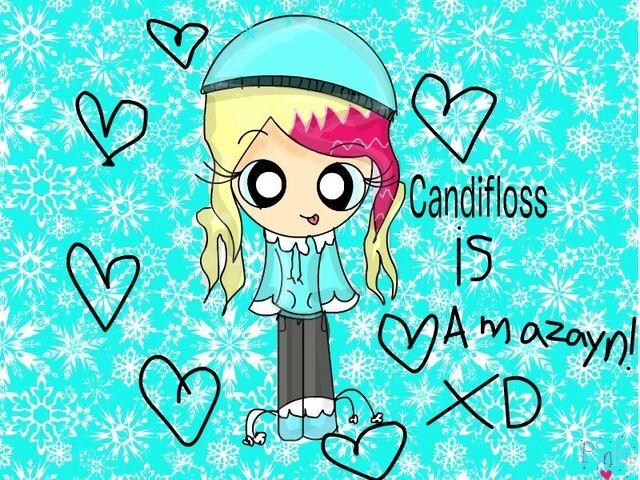 File:Candifloss XD.jpg
