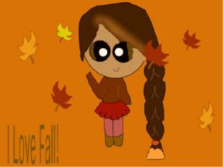 File:I Love Fall lg.jpg