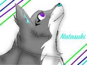 Natasuki picture thingy