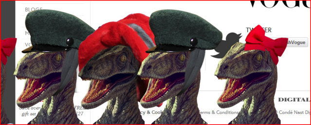 File:You dinos are real vogue..PNG
