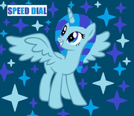 File:Speed Dial pic.png