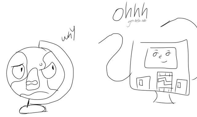 File:Gelburto de jlob vs colun d cempootur.jpg