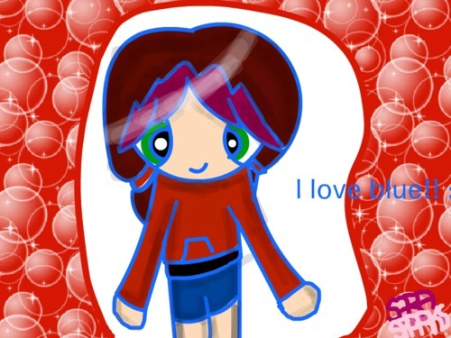File:I love blue! -D 500 375 q50.jpg