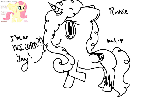 File:DC&PAINT Contests-Alicorn Contest awesomeperson110.png