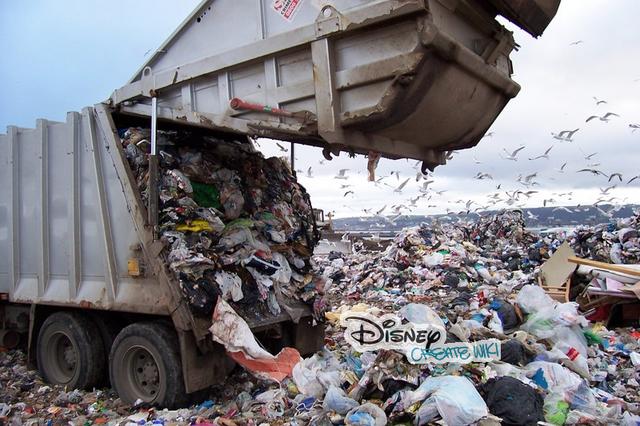 File:Garbagedc.png