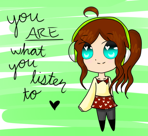 File:You are what you listen to.png