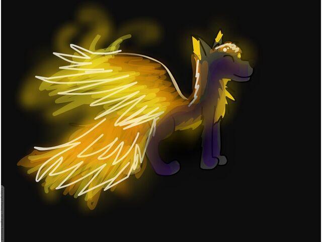 File:Disney-Create-star-cat-Coalfire.jpg