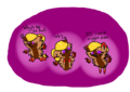 Thumbnail for version as of 21:51, July 12, 2014