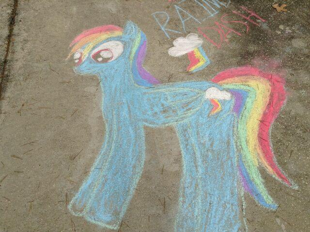 File:RainbowD.jpg