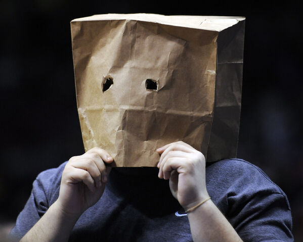 File:USC-paper-bag.jpg