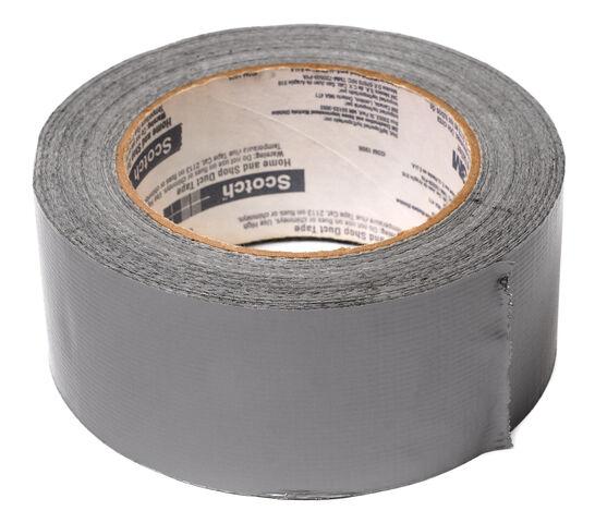 File:Duct-tape.jpg