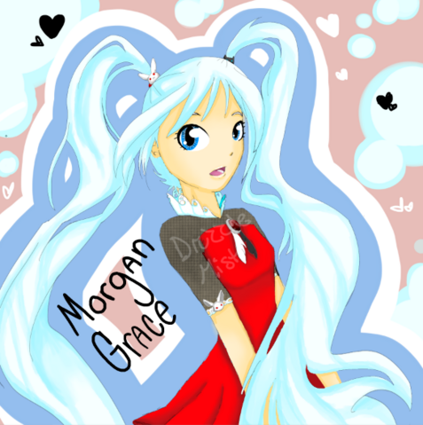 File:Morgan Grace's Other Design.PNG