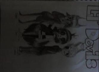 File:Lil' Devils 2.png