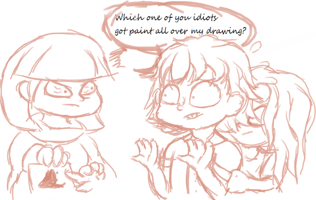 File:Character Doodles.png