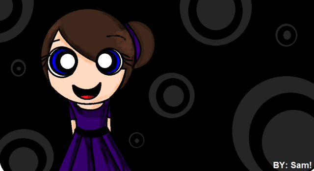 File:Purple dressed.png