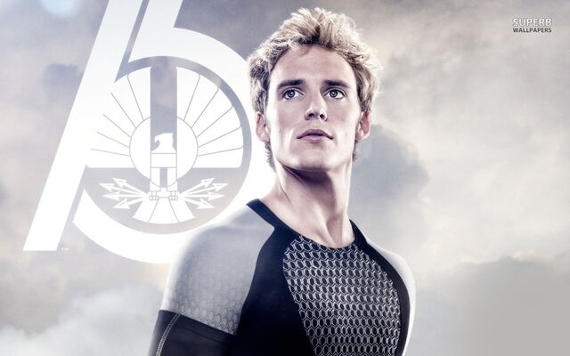 File:Finnick-odair-the-hunger-games-catching-fire-22880-1280x800.jpg