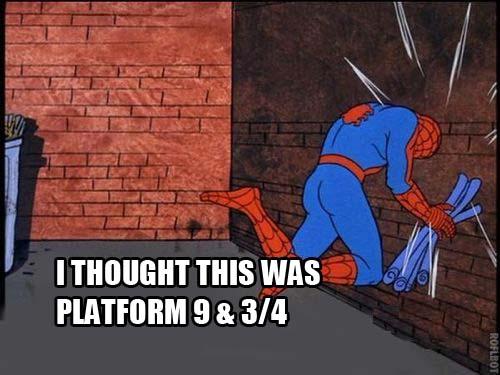 File:Spiderman3.jpg
