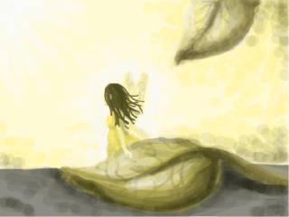 File:Z Light Fairy.jpg