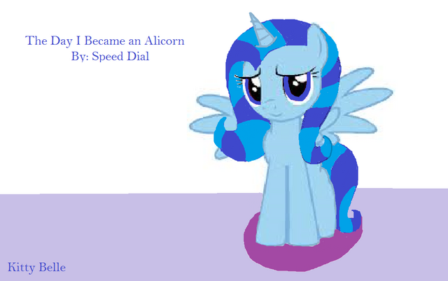 File:Alicorn Speed Dial.png
