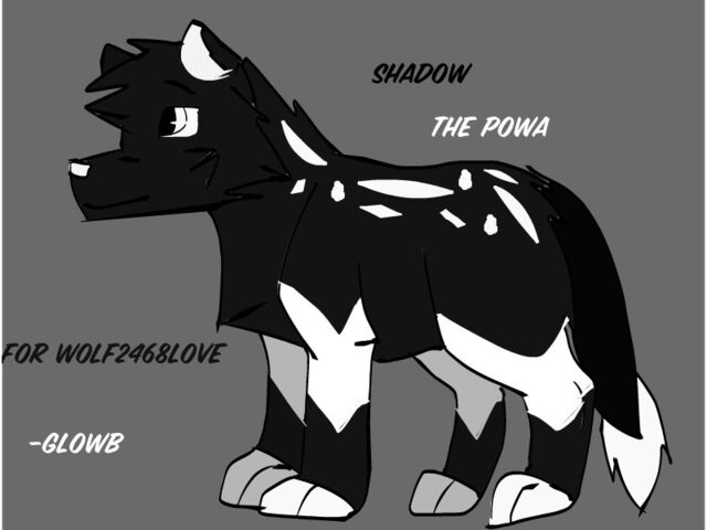 File:Shadow (Powa).jpg