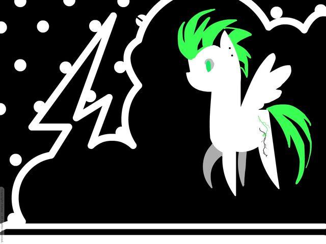 File:Disney-Create-InspireStorm-Neon.jpg